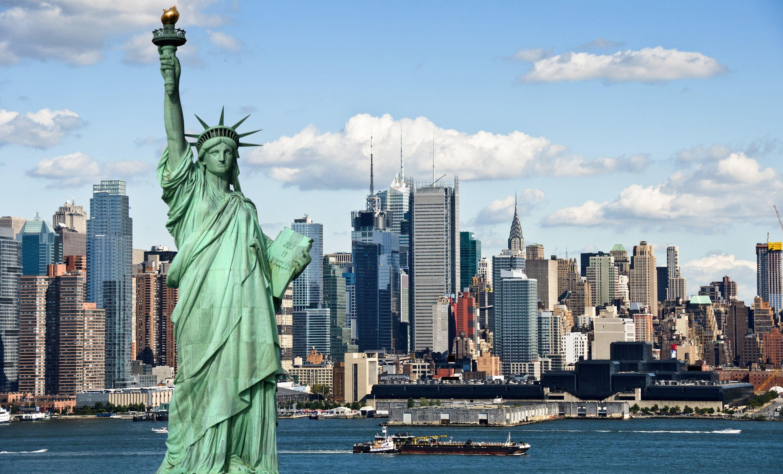 Afbeeldingsresultaat voor new york